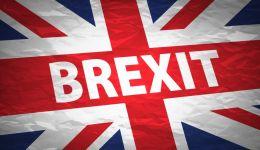 """В Британии назвали слово года. И это далеко не """"Брексит"""""""