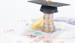 Платное образование — нонсенс. За что на самом деле родители отдают деньги