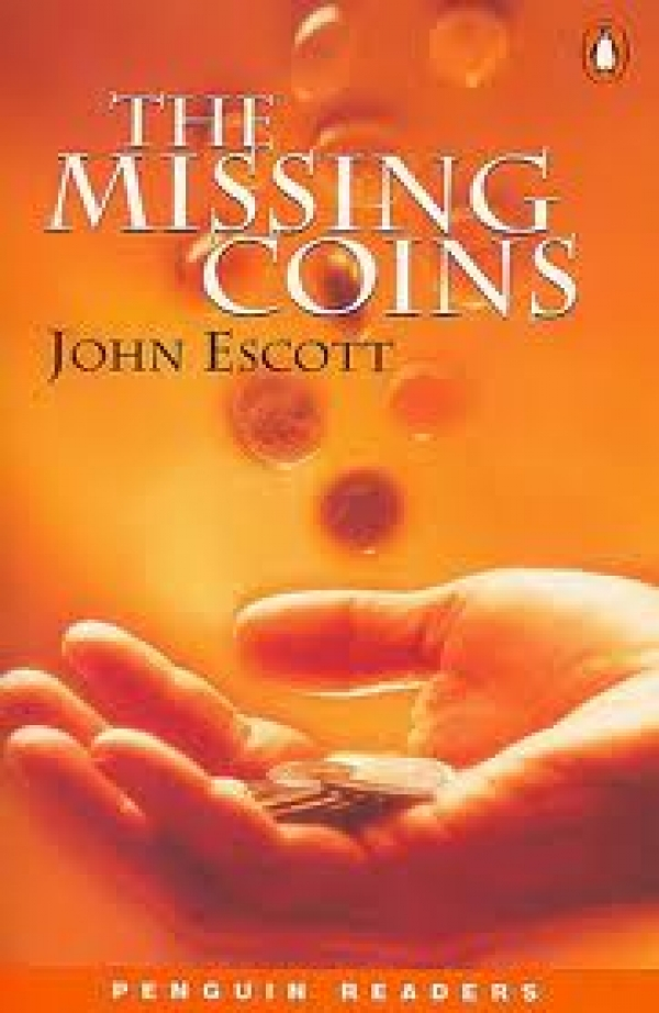 Missing Coins