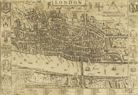THE HEXING OF LONDON – THE CITY'S HISTORY OF WITCHES